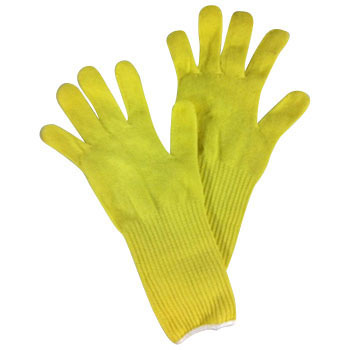 Long Kevlar Gloves