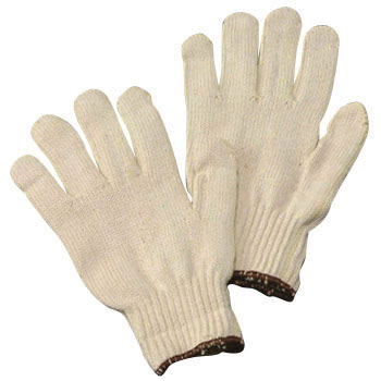 Kevlar Fiber Gloves