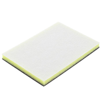 Super Buflex pad (for 85 x 130mm)