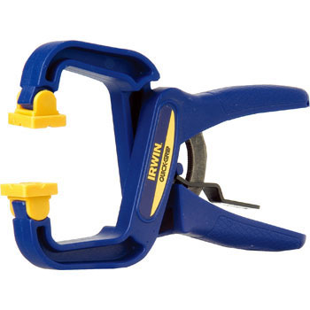 Handy Clamp
