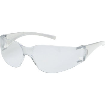 Jackson Protective Safety Glasses V10 Element