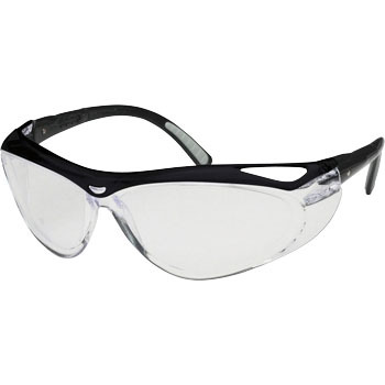 Jackson Protective Safety Glasses V20 Envision