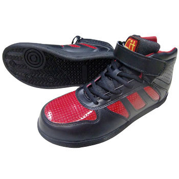 Safety Sneakers 6546