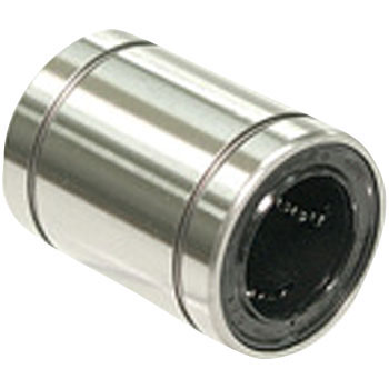 Linear bearing ECO-Series