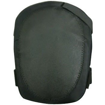 Soft Knee Pad