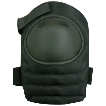 Hard Knee Pad
