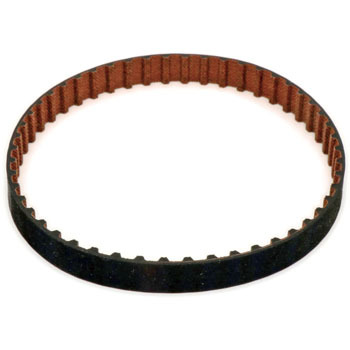 Timing belt XL type (chloroprene rubber)