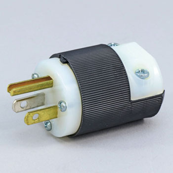 hbl5266c hubbell wiring devices semiconductors electronic rh monotaro ph wiring devices price philippines schneider wiring devices philippines