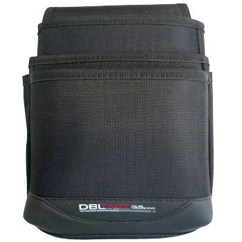 Fanny Tool Pack Large