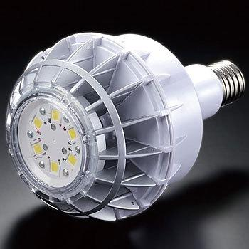 LED Ballast Less Mercury Lamp 300W Spare Type