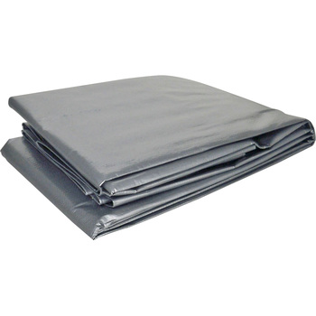Tarp, Uv Resists/Heavy Duty, #4000