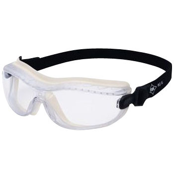 Safety Goggles RG-15