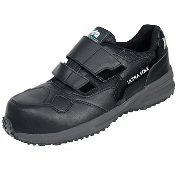 Safety Sneakers ULTRA-SOLE