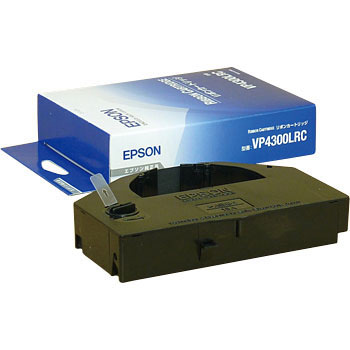 Epson Ink Ribbon