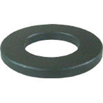 Flat Plain Washers