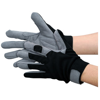 Work Gloves SF-10