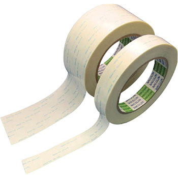 Double-Sided Tape No.500