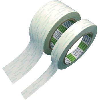 Double Sided Tape No.5015