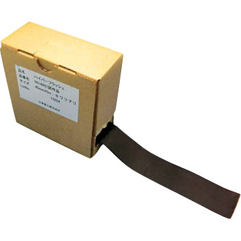 Butyl Tape No.6951