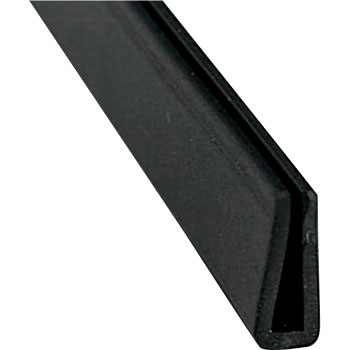 Rubber Edge Guard