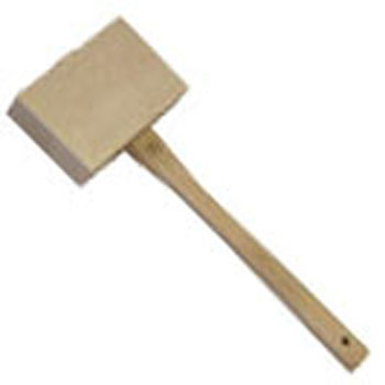 Wooden Mallets
