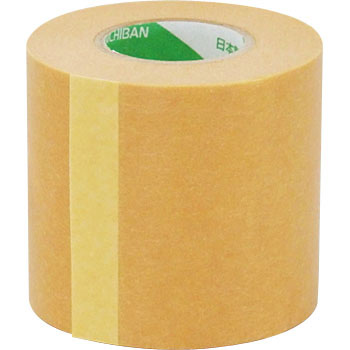 Masking Tape  For Vehicles No.241 For