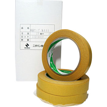 Double-sided Tape No.815