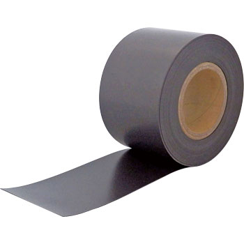 Non-Adhesive Magnet Roll