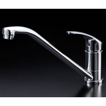 Single Lever Mixer Tap, Base