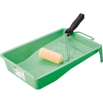 Roller Brush Tray