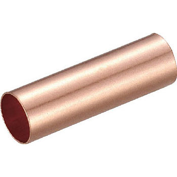 Copper Pipe Sleeve