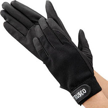PU Thin Gloves