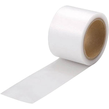 PE-Coated Cloth Tape