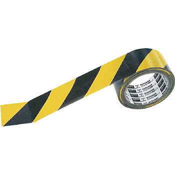 Hazard Safety Tape