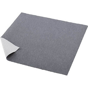 Workbench Absorbent Mat