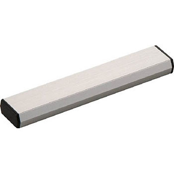 Aluminum Magnetic Bar