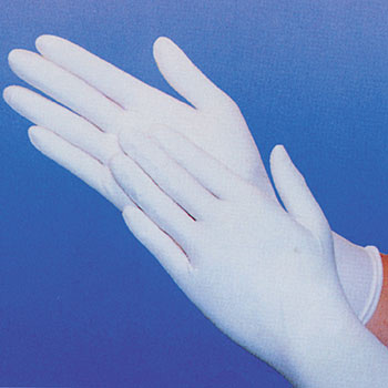 Nitrile Disposable Gloves, NEO