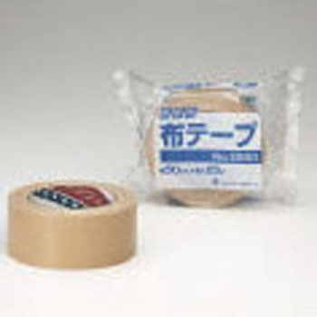 Cloth Tape No.1590 For Packing