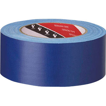 Color Fabric Tape NO.145