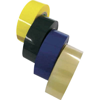 Polyester Film Adhesive Tape No.631S