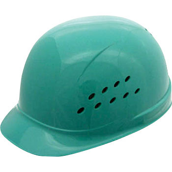 Simple Hard Hat
