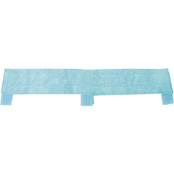 Helmet Sweatband, Light Blue