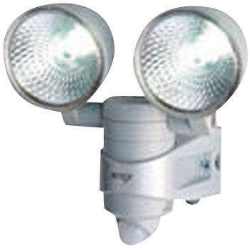 7W LED Sensor Light