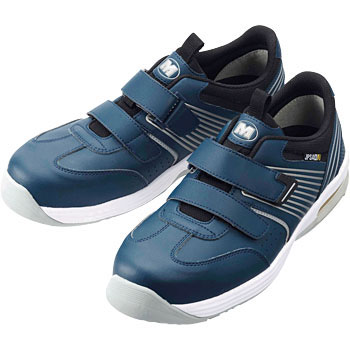 Anti-Static Anti-Slip Sneakers ISA-805S