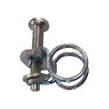 Hose Band High Pressure Driver Tighten