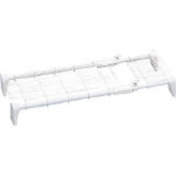 Extension Mesh Shelf