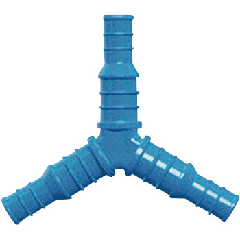 Diversion Hose Fittings