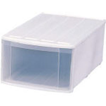 Plastic Wide Drawer