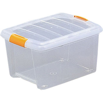 Ultra Storage Box