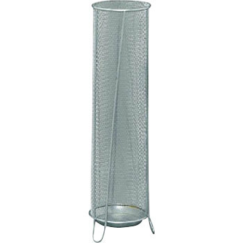 Slim Metal Mesh Umbrella Stand MMT-14U